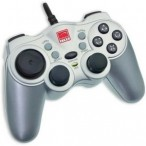 ThunderStrike Gamepad