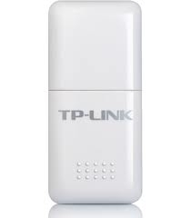 TL-WN723N - Wireless USB