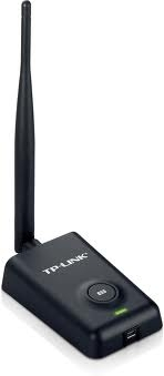 TL-WN7200ND - Wireless USB