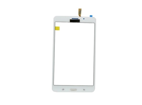 Touch screen za Samsung T235/Galaxy tab 4 beli - Touch screen Samsung