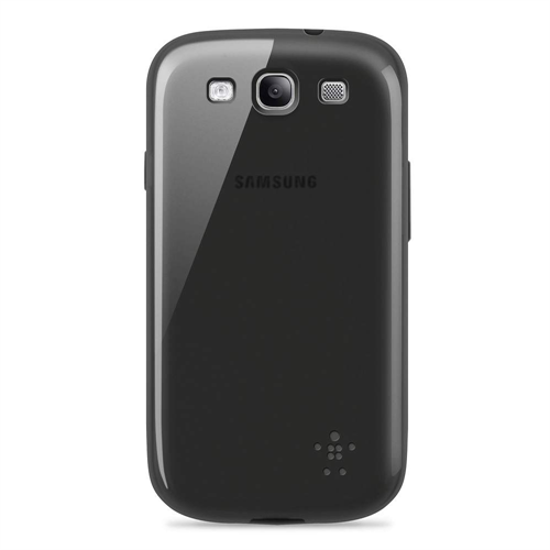 Grip Sheer series - Futrola Samsung S3 I9300