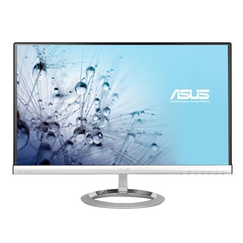Monitor 23 AS MX239H - Monitori LCD