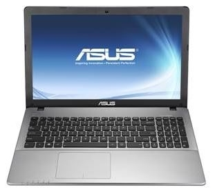 NOTEBOOK ASUS X550DP-XX046D - Notebook