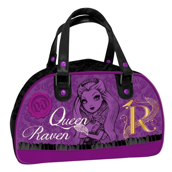 Torba ručna Ever After High 20x33x11 cm